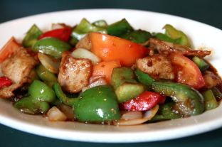 Tay Ho Restaurant 2 © Andor (3)