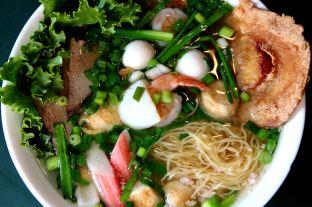 Tay Ho Restaurant 3 © Andor (2)