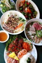 Tay Ho Restaurant z © Andor (2)