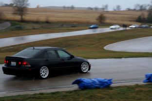 Drift Day 42 In Action © Andor (4)