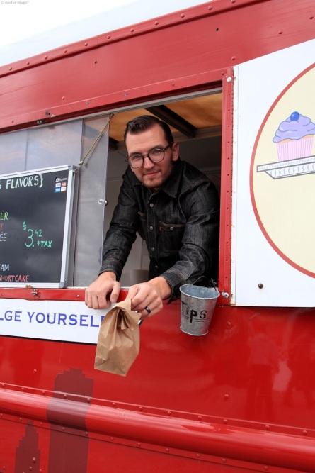 Food Trucks © Andor (1)