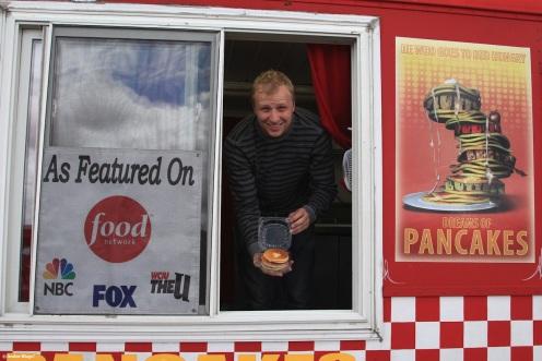 Food Trucks © Andor (3)