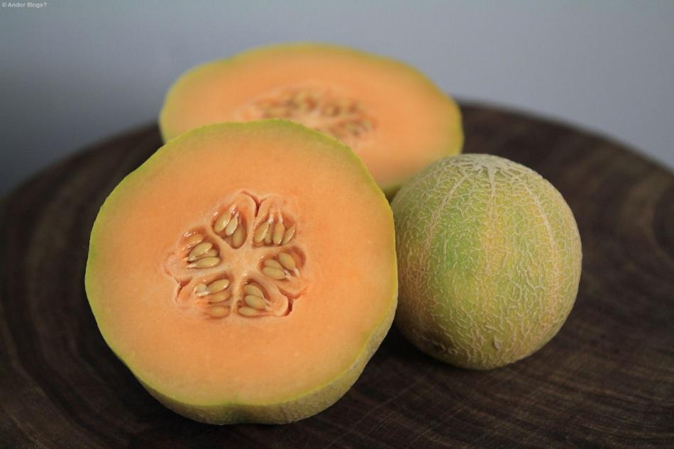 Minnesota Midget Melons © Andor (1)