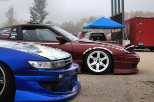 Drift Day 46 © Andor (3)