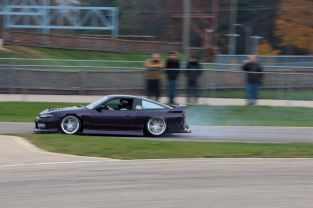 Drift Day 46 in Action © Andor (17)