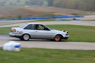 Drift Day 46 in Action © Andor (5)