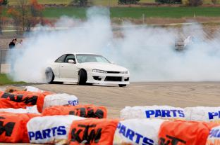 Drift Day 46 in Action © Andor (51)