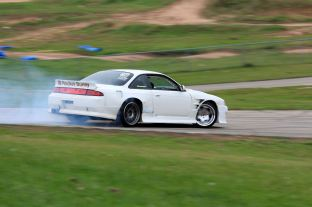Drift Day 46 in Action © Andor (54)