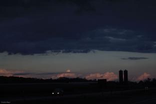 Driving Across Wisconsin © Andor (3)