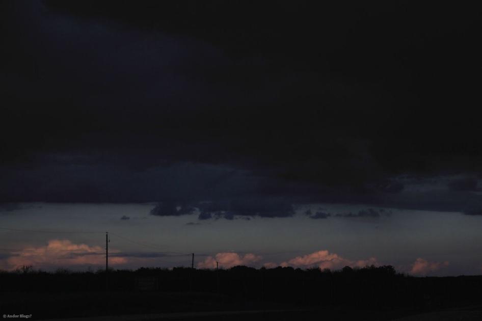 Driving Across Wisconsin © Andor (4)