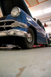 54' Chevy (2)