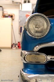 54' Chevy (5)