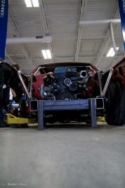 Andrew's Chevy S10 Drift Truck (3)
