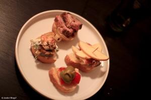 Fancy Feast by Christoph(3)