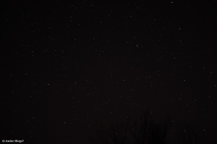 The Night Sky © Andor (1)