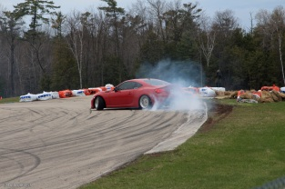 Drift Day 47 © Andor (10)