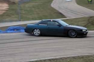 Drift Day 47 © Andor (12)
