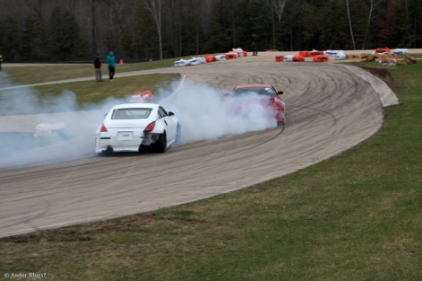 Drift Day 47 © Andor (16)