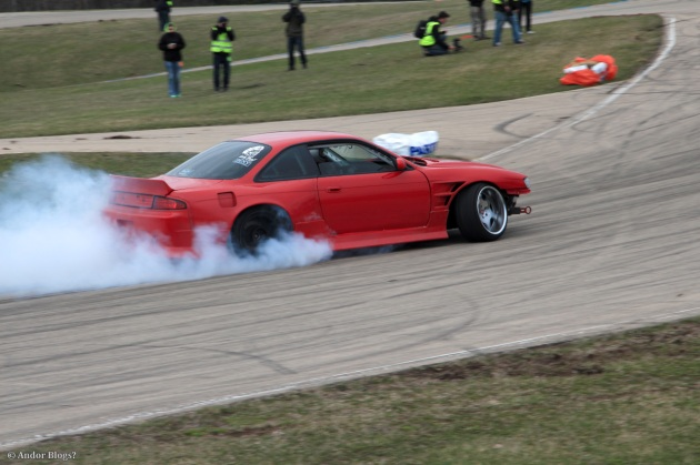 Drift Day 47 © Andor (17)
