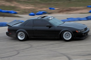 Drift Day 47 © Andor (19)