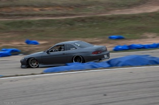 Drift Day 47 © Andor (20)