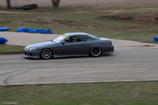 Drift Day 47 © Andor (21)