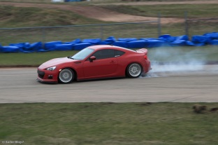 Drift Day 47 © Andor (23)