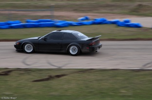 Drift Day 47 © Andor (29)
