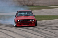 Drift Day 47 © Andor (3)