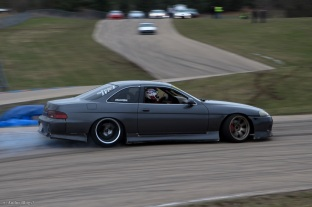 Drift Day 47 © Andor (33)