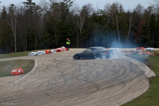 Drift Day 47 © Andor (34)