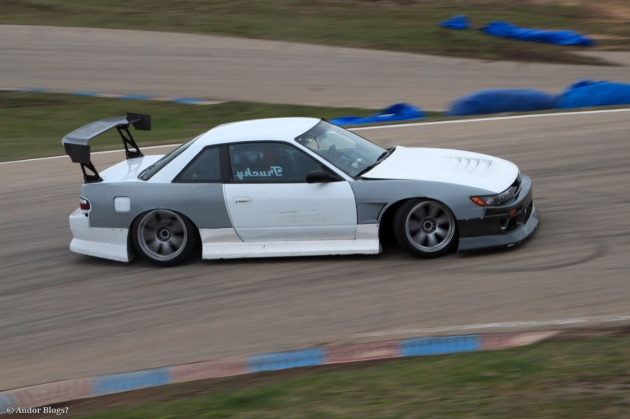 Drift Day 47 © Andor (35)