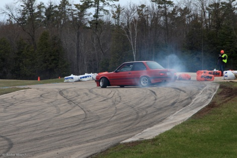 Drift Day 47 © Andor (37)