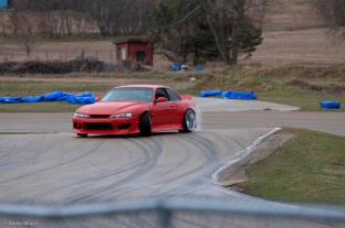 Drift Day 47 © Andor (41)