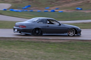 Drift Day 47 © Andor (43)