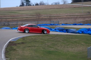 Drift Day 47 © Andor (44)