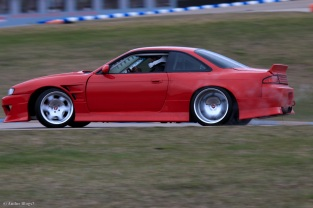 Drift Day 47 © Andor (45)
