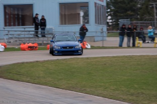 Drift Day 47 © Andor (46)