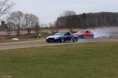 Drift Day 47 © Andor (5)