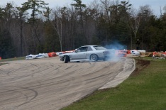 Drift Day 47 © Andor (6)