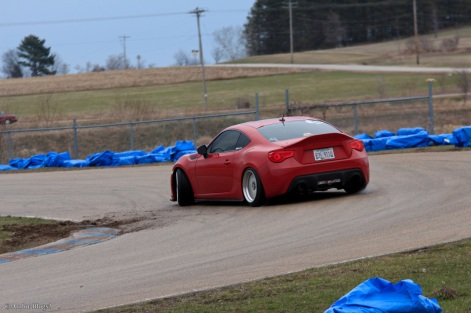 Drift Day 47 © Andor (60)