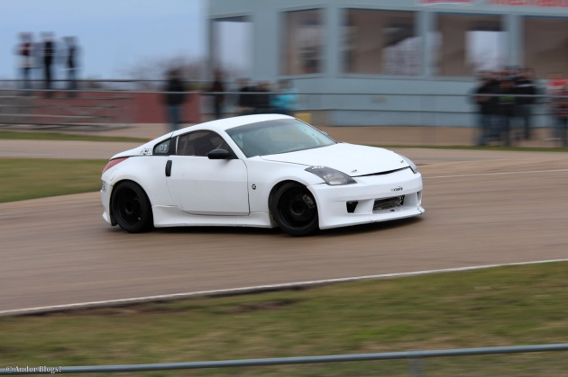 Drift Day 47 © Andor (61)