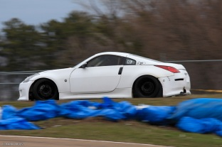 Drift Day 47 © Andor (62)