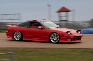 Drift Day 47 © Andor (63)