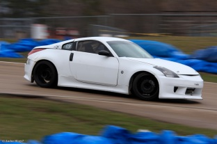 Drift Day 47 © Andor (64)