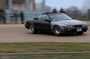Drift Day 47 © Andor (65)