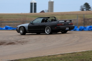 Drift Day 47 © Andor (66)