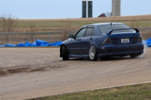Drift Day 47 © Andor (67)