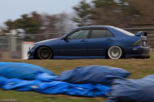 Drift Day 47 © Andor (68)