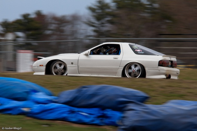 Drift Day 47 © Andor (69)